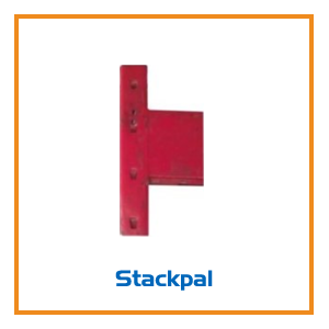 Stackpal